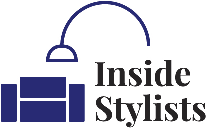 Inside Stylists