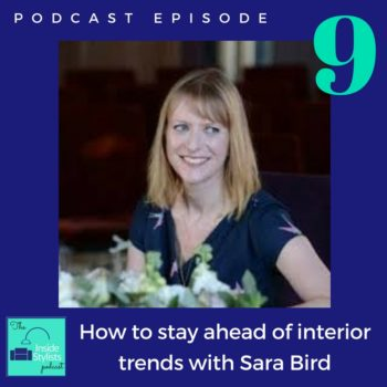 Sara_bird_interior_stylist