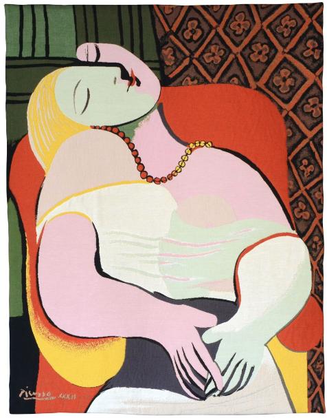 Picasso_Tate_modern