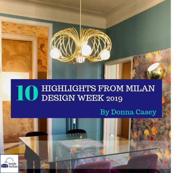 Milan 2019 thatssocool : Donna Casey