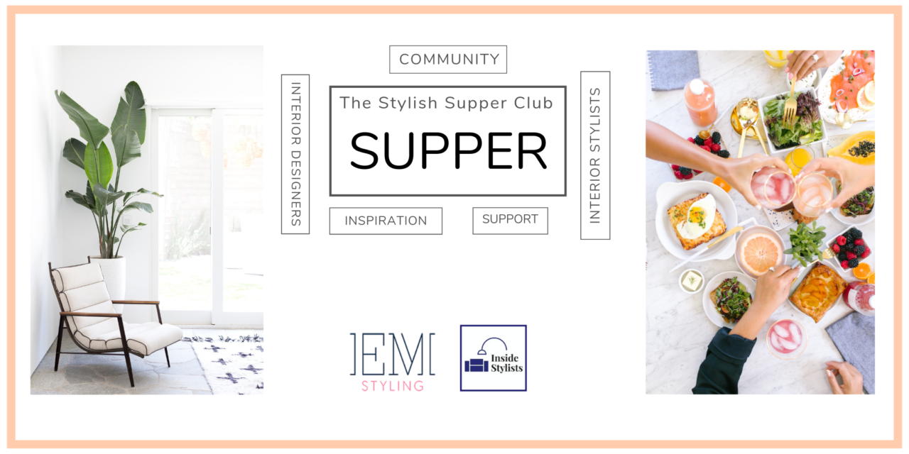 The NExt Stylish Supper Club