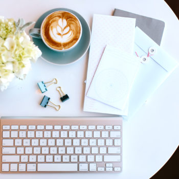 Jane Perrone - Pitching expert shares her top tips to get featured