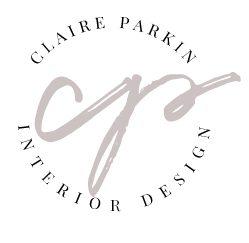 Claire Parkin Interiors