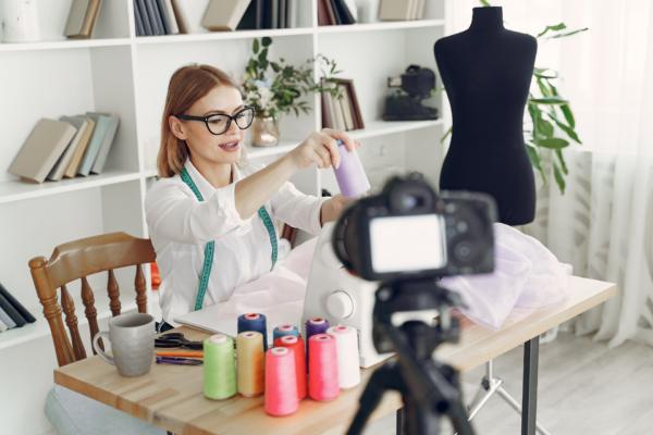 How to hire an interior stylist for your photoshoot