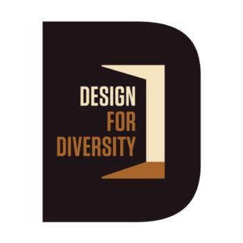 https://www.madaboutthehouse.com/design-for-diversity/