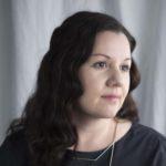 Profile picture of Luisa Ferdenzi-Rouse