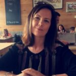 Profile picture of Lisa Fazzani