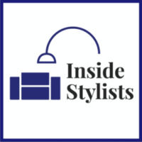 Profile picture of Inside Stylists