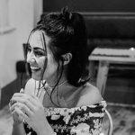Profile picture of Alice Margiotta