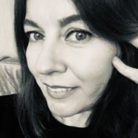 Profile picture of Natasha Jackson