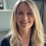 Profile picture of Nicole Morant