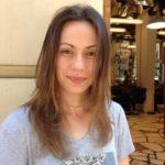 Profile picture of Mihaela Berbecar