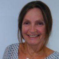 Profile picture of Ysanne Brooks