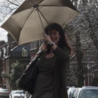 Profile picture of Andrea Dean